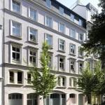 Norboden Wohnimmobilien GmbH & Co. KG